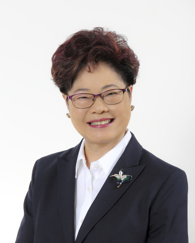 2015 Alice Wong Profile Picture