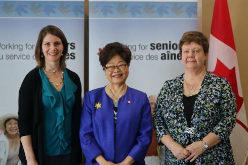 2015-04-08-Seniors